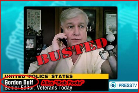 Gordon-Duff-aka-Bob-Foote-Busted
