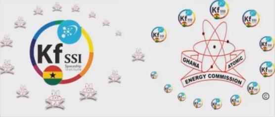 kf_ghana_atomic_logo